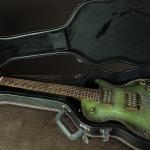 nurgle-guitar-0022