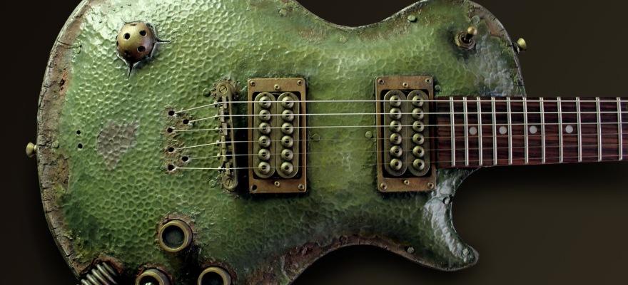 nurgle-guitar-005b