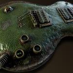nurgle-guitar-022b