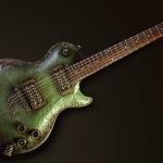 nurgle-guitar-1b